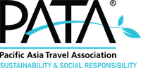 Picture of PATA logo.