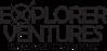 Picture of Explorer Ventures logo.