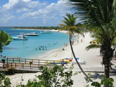 Green Fins Dominican Republic: the story so far