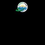 Green Fins Diver e-Course Logo
