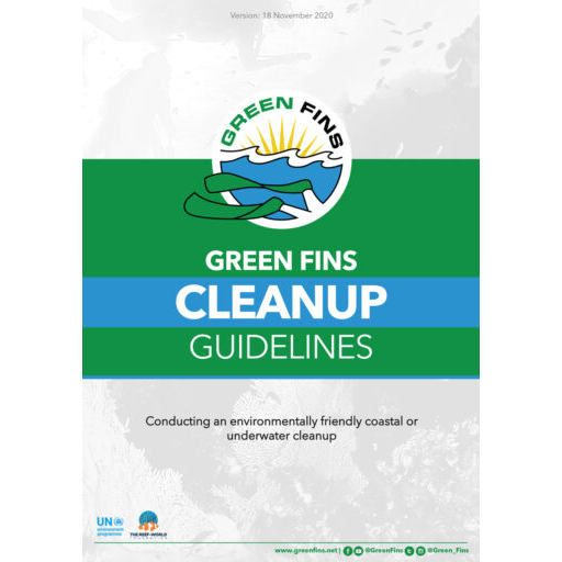Cleanup Guidelines
